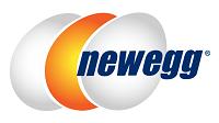 channel=newegg