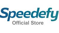 channel=speedefy