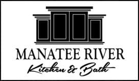 Manatee river kitchen and bath, inc.