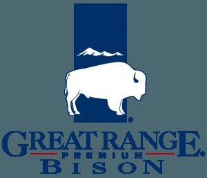Great Range Bison