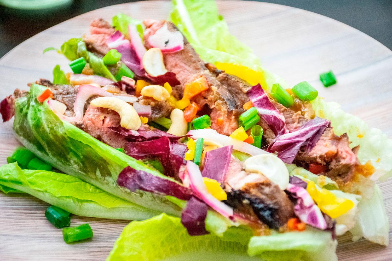 thai-lettuce-wraps-lower-image