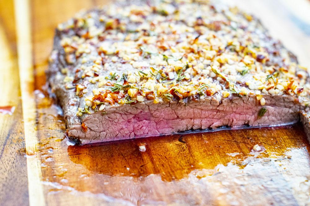 bison-skirt-steak-image