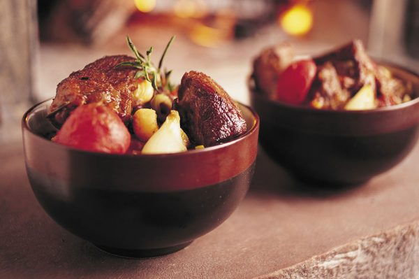bison-stew-image