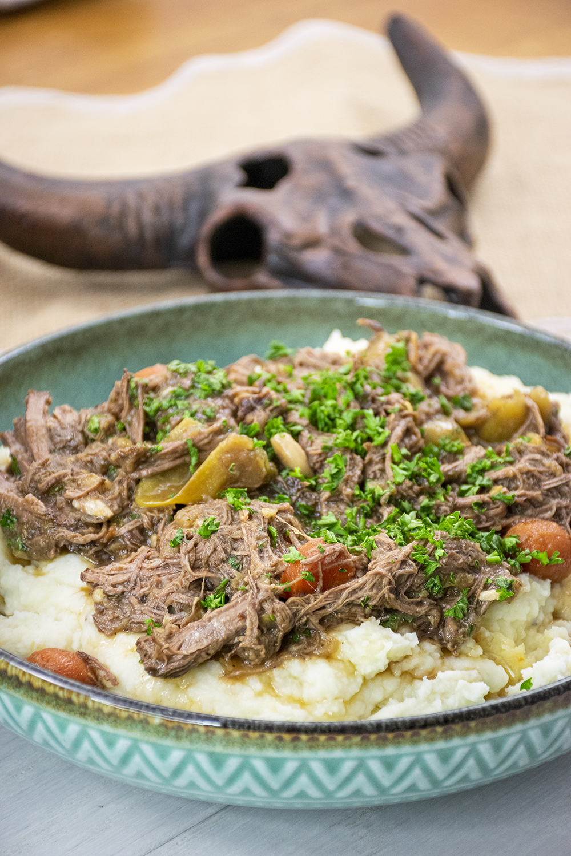 bison-mississippi-roast