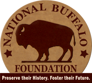 National Buffalo Foundation