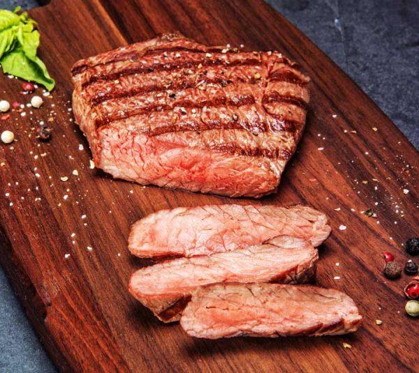 great-range-premium-bison-sirloin-steaks-