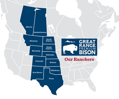 Our Ranchers