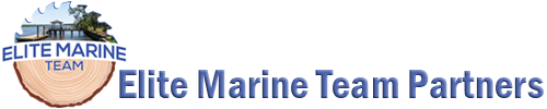 Elite Marine Team