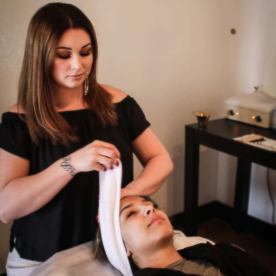 5 Winter Skincare Tips