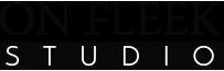 On Fleek Logo