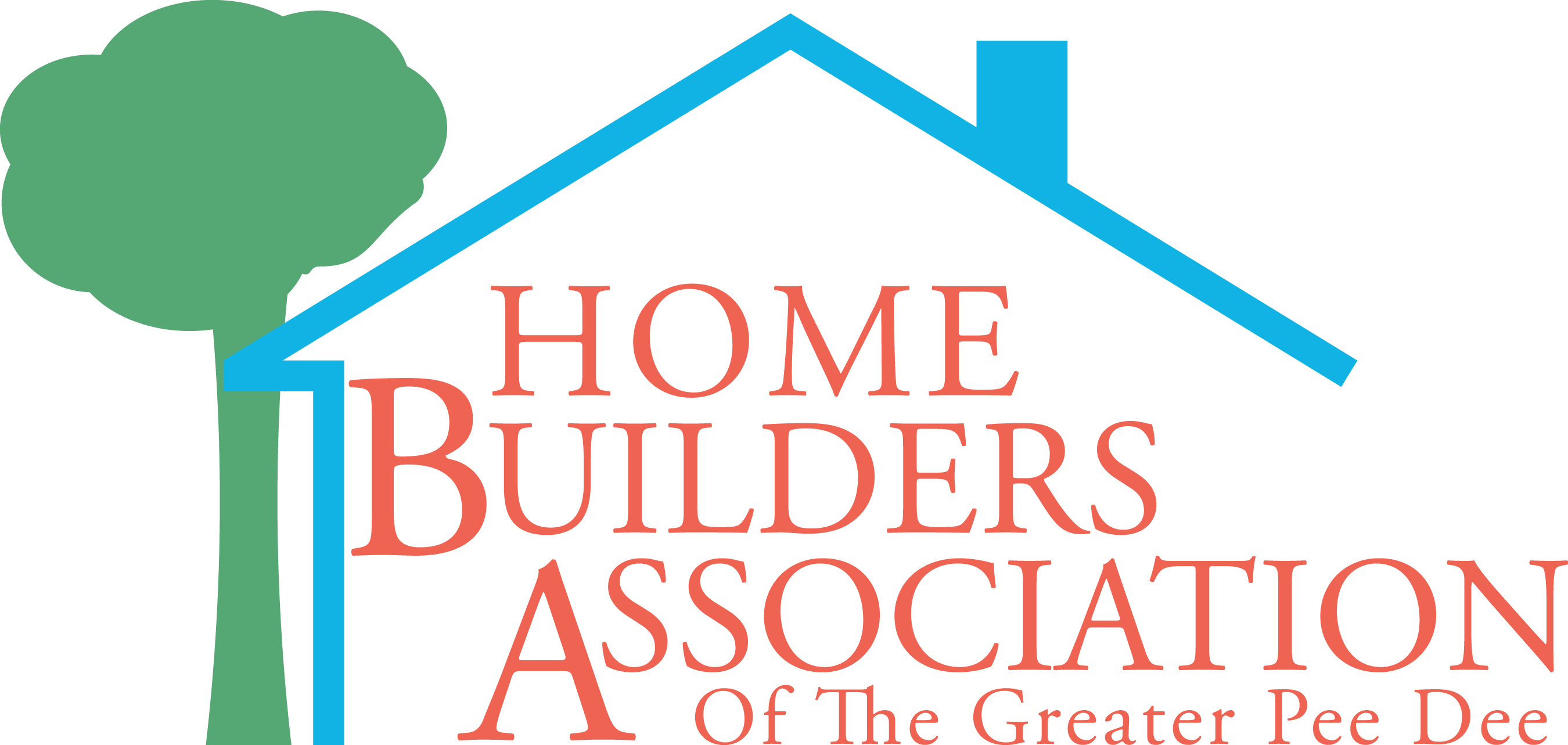 Home Builders Assosciation of the Greater Pee Dee