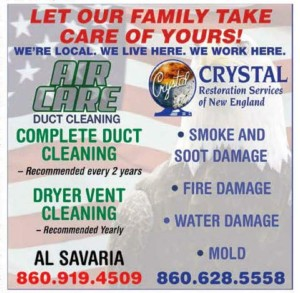 Air_care_southington_ct