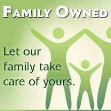 family_owned_box