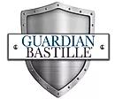 Guardian Bastille