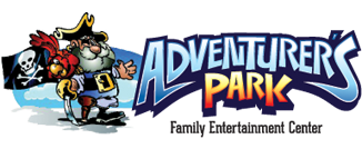 Adventurer's Park Family Entertainment Center