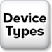 Device_Types