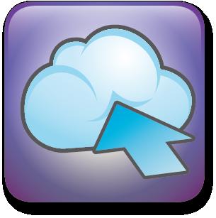Icons_CloudConnect