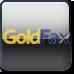 Kyocera_App_Icon_GoldFax_043012