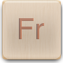 LanguageExchange_French_v2