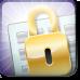 app-access-lock