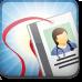 app-card-authentication-kit