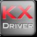 app-kx-driver