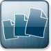 app-sentryfile