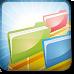 app-sharepoint-connector