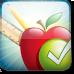 app-teaching-assistant