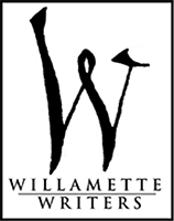 willamette-writers-conference-logo