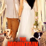 The Mountain Man's Bride Cover