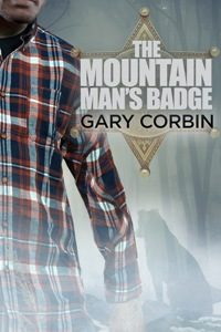 The Mountain Man's Badge