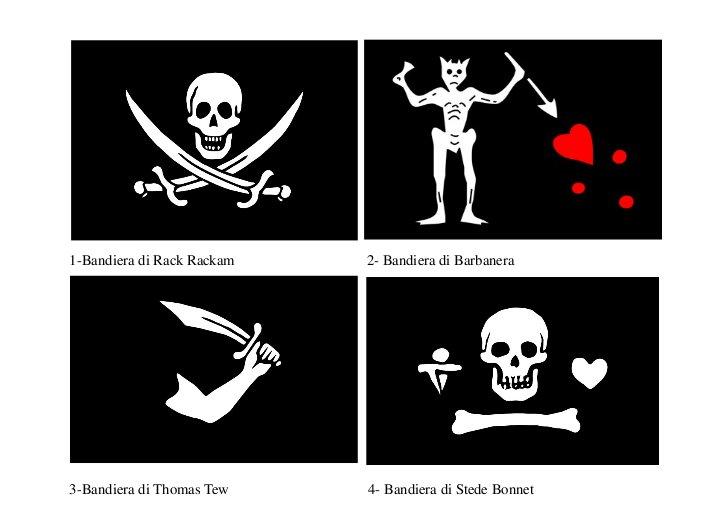 www.culturamarinara.com-bandiere-pirata