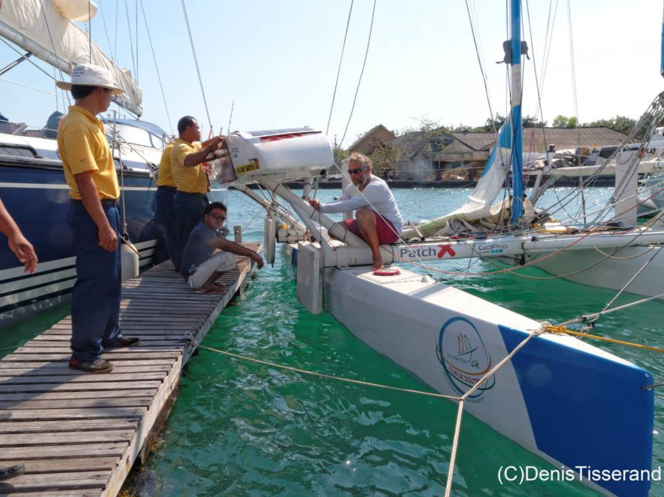 www.culturamarinara.com yvan bourgnon bali2