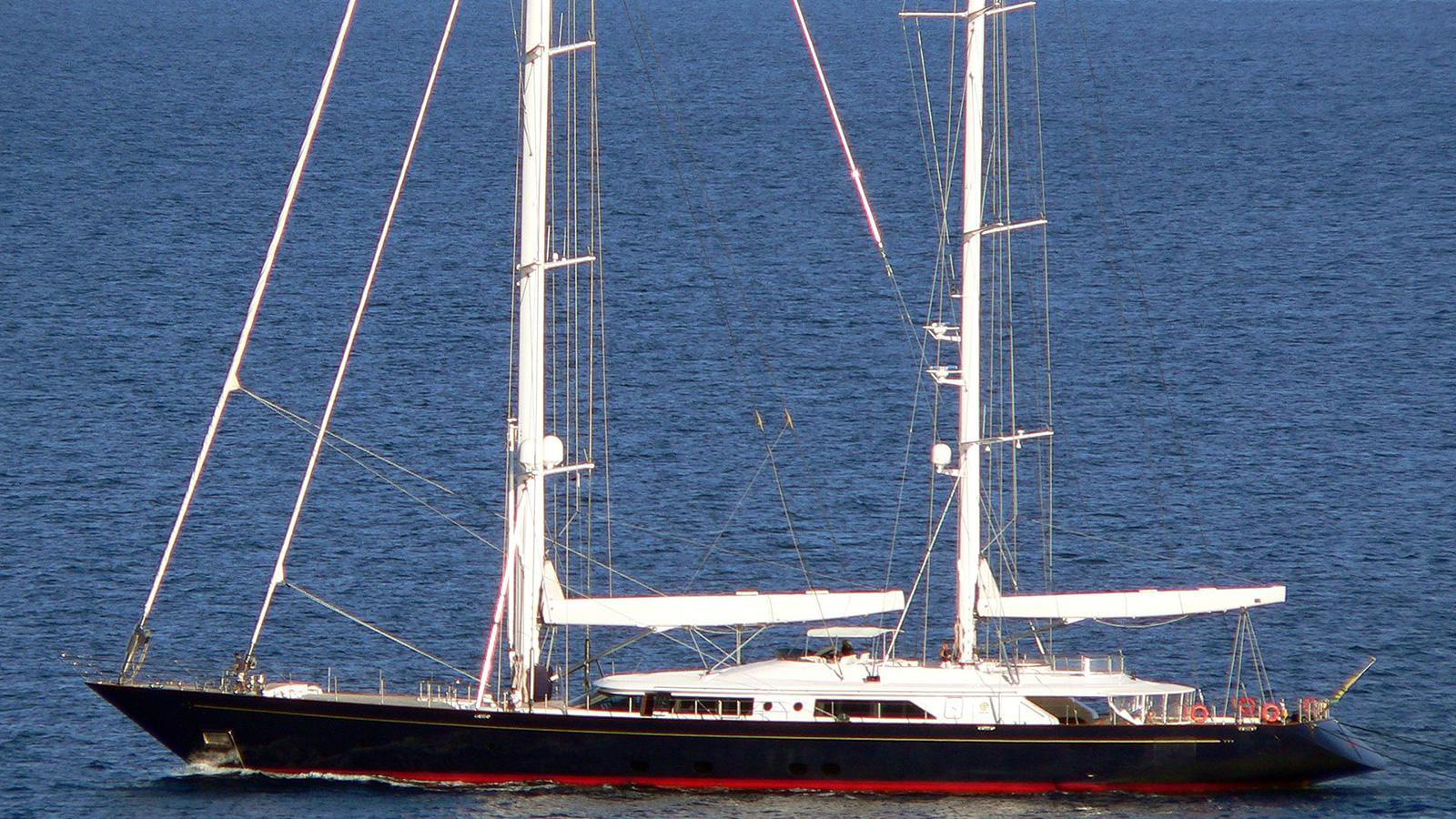 burrasca-super-yacht