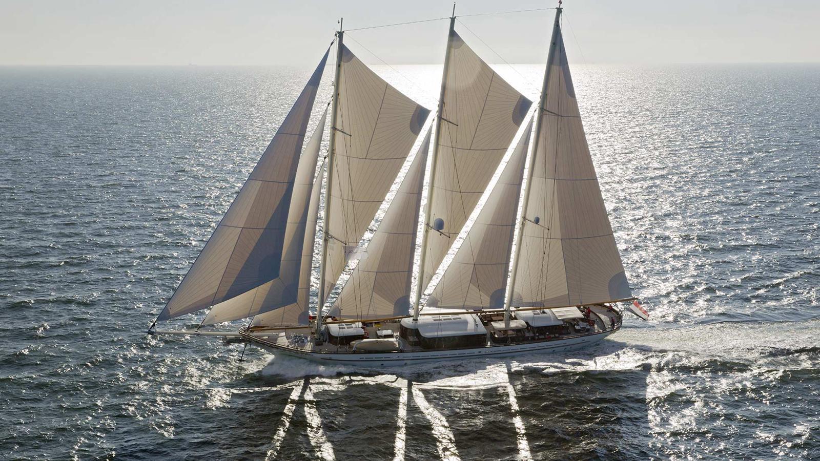 mikhail-s-vorontsov-yacht