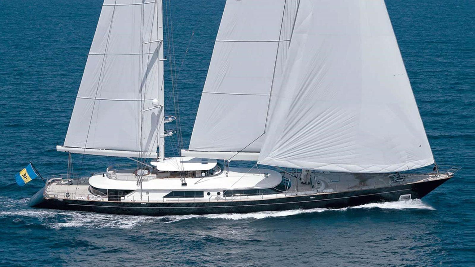 selene-super-yacht-sailing-boat