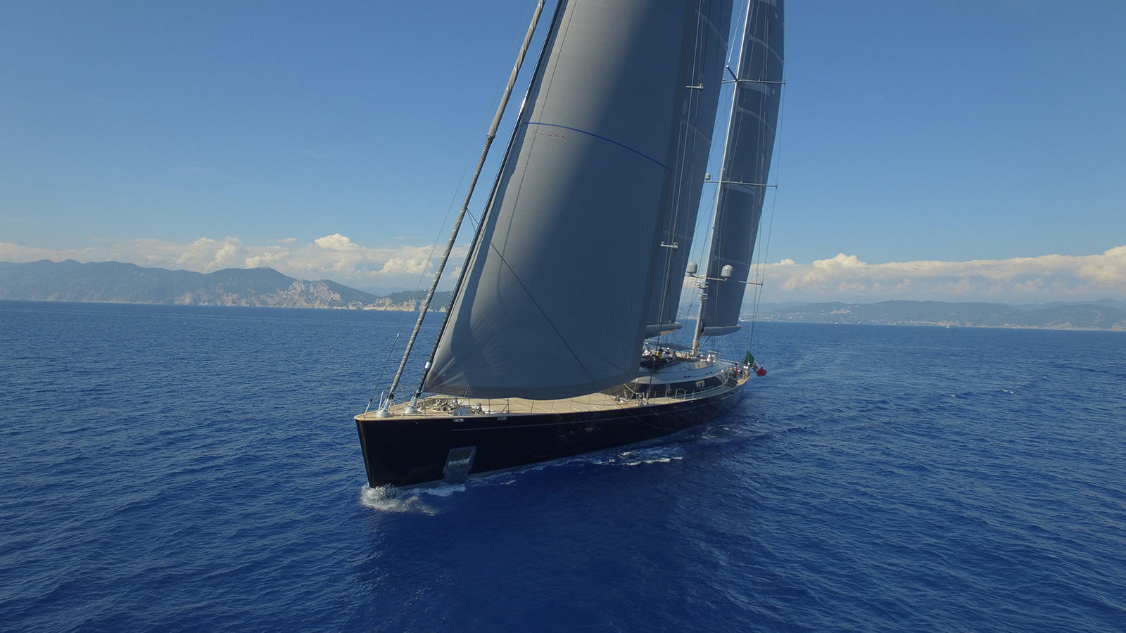 sybaris-super-yacht-sailing-boat