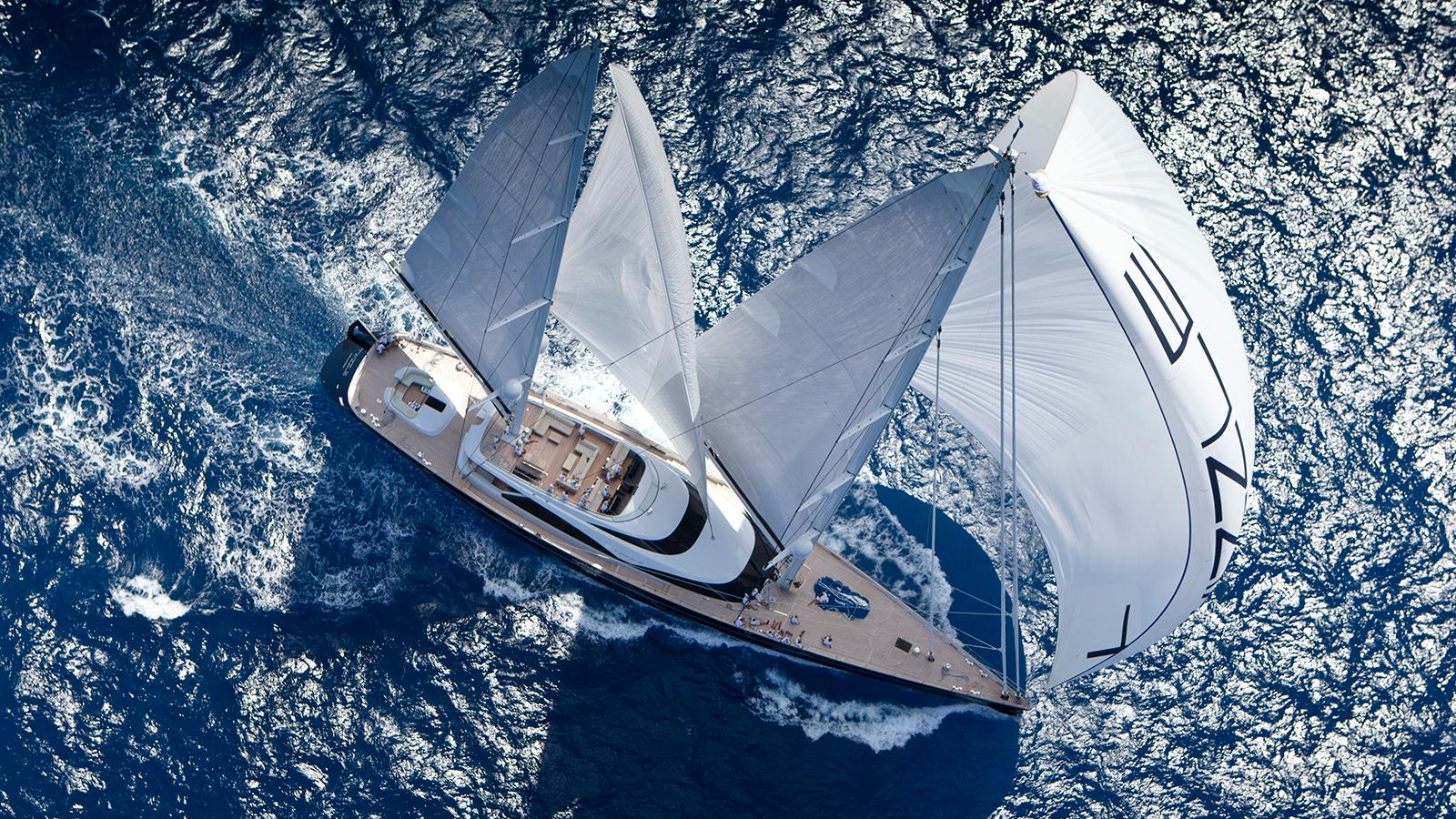 twizzle-superyacht-sailing-boat