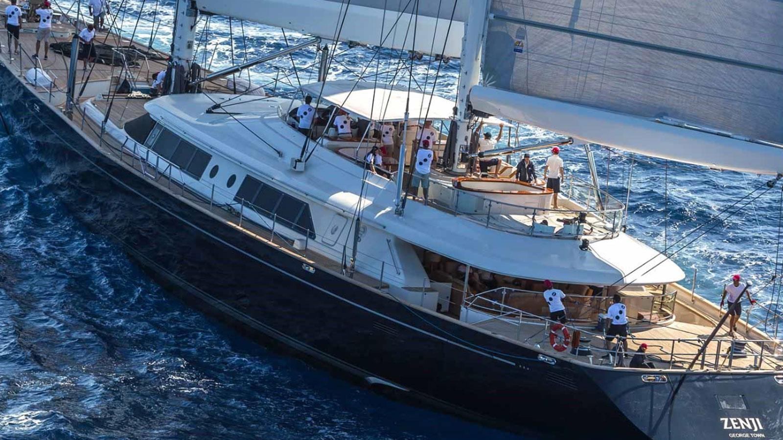 zenji-super-yacht