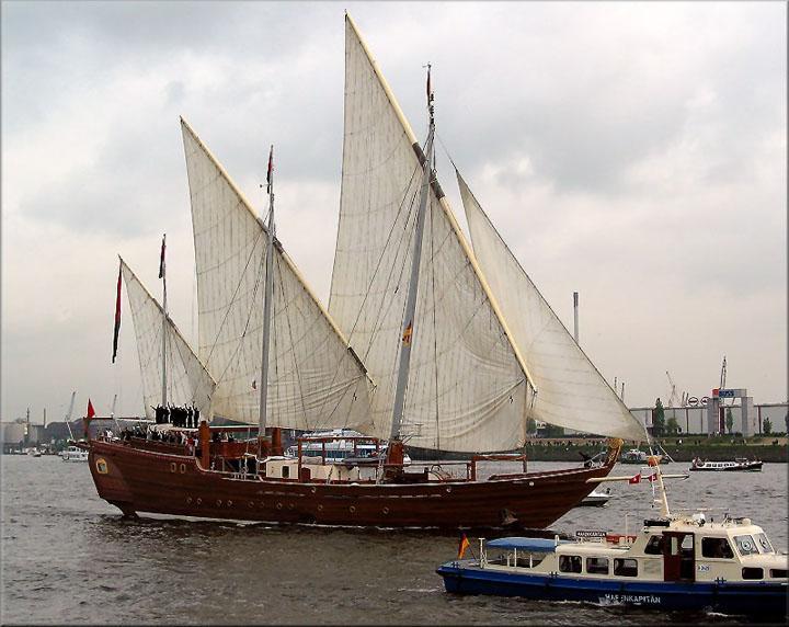 zinat-al-bihaar-sailing-boat