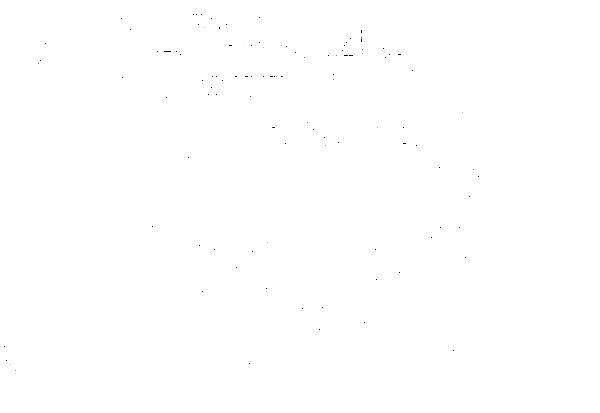 Dizionario dei termini nautici gratis da scaricare
