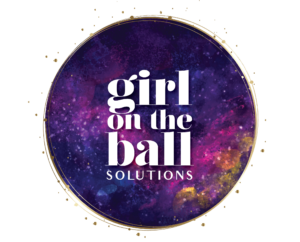 Girl On The Ball Solutions