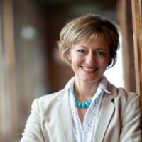 Sue Yasav testimonial