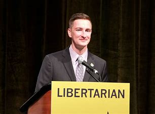 Pro-government forces stage hostile takeover of New Hampshire Libertarian Party