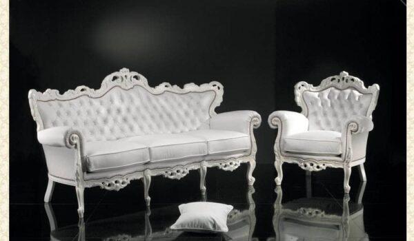 Baroque Collection 9102-EW