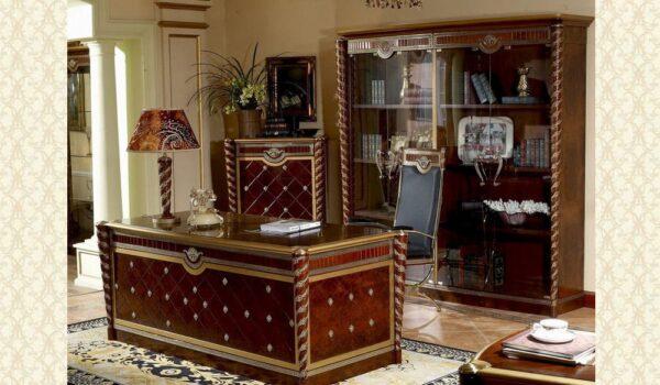 Exclusive Study Room Desk -2