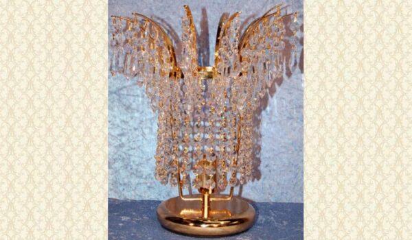 Table Lamp MC 79037