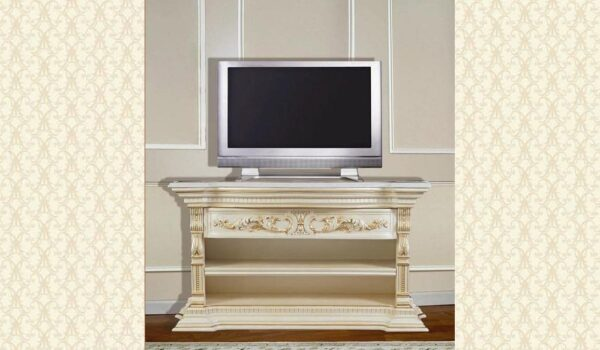 Victorian 913 TV-stand