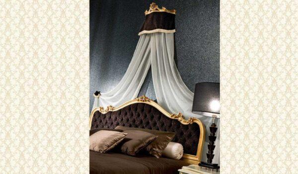 Victorian Bedroom Asea